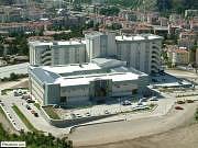 Amasya Sabuncuo�lu �erefeddin E�itim ve Ara�t�rma Hastanesi