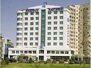 Antalya Anadolu Hastanesi