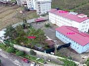 Ataköy Ruh ve Sinir Hastalıkları Hastanesi
