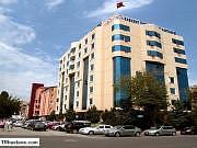 Başkent Üniversitesi Ankara Hastanesi