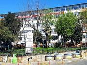 Beykoz Devlet Hastanesi