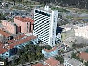 Dr. Siyami Ersek G���s Kalp Damar Cerrahisi E�itim ve Ara�t�rma Hastanesi