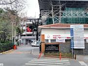 Erenköy Fizik Tedavi ve Rehabilitasyon Hastanesi