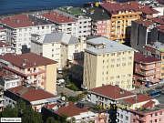 �shako�lu �ayeli Devlet Hastanesi