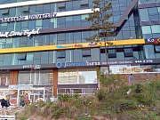 Jinemed Bursa T�p Bebek Merkezi