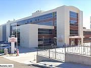 Kırıkkale Ağız ve Diş Sağlığı Merkezi