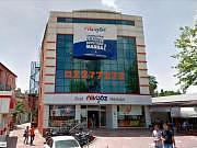 Özel Adana NivGöz Merkezi
