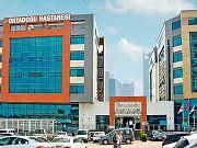 Adana Ortadoğu Hastanesi