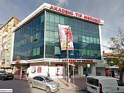 Akademi Tıp Merkezi