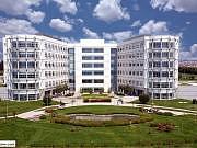 Anadolu Sa�l�k Merkezi Hastanesi