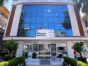 Özel Antalya Ballıpınar Ağız ve Diş Sağlığı Polikliniği
