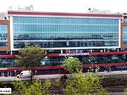 Özel Aritmi Osmangazi Hastanesi