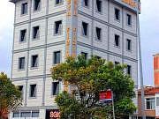 Asya Fizik Tedavi ve Rehabilitasyon Merkezi