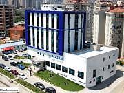 Atasam Hastanesi