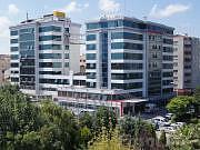 Avrasya Hastanesi Zeytinburnu