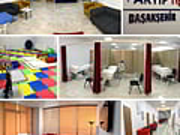 Başakşehir Aktif Tıp Merkezi