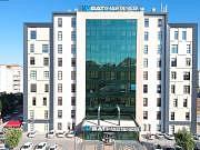 Batı Hastanesi