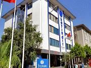 Levent  Bayındır Tıp Merkezi