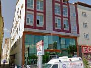 Bingöl Hastanesi