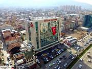 Özel Bursa Hayat Hastanesi