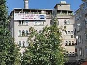 B�y�k Anadolu T�p Merkezi