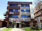 Centrum Clinic Tüp Bebek Merkezi