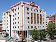 Çorlu Reyap Hastanesi