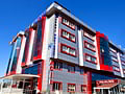 Denizli Cerrahi Hastanesi