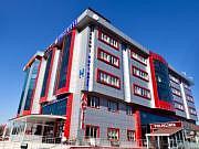 �zel Denizli Cerrahi Hastanesi