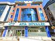 Dialife Kadıköy Ata Diyaliz Merkezi