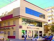 Özel Diyar Dünya Doğum Hastanesi
