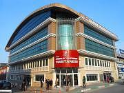 Doruk Yıldırım Hastanesi