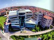 Özel Ekol Hastanesi