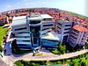 Ekol Hastanesi