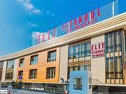 Elit İstanbul Tıp Merkezi