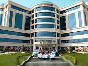 Emsey Hastanesi