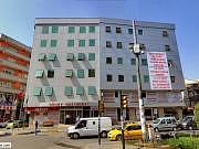 Esenler Güney Hastanesi