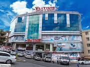 Esenyurt Elitium Tıp Merkezi