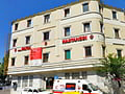 Fatih Hastanesi