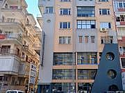 Özel FMC Antalya Diyaliz Merkezi