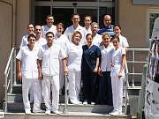 FMC İzmir Buca Diyaliz Merkezi