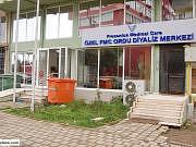 FMC Ordu Diyaliz Merkezi