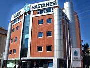 Özel Gaziantep Emek Hastanesi