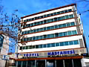Gebze Yüzyıl Hastanesi