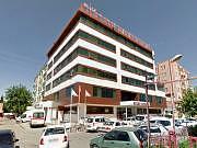 Gözde Adıyaman Hastanesi