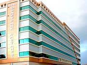 Özel Güneypark Hastanesi