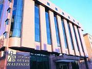 Özel Güven Hastanesi