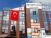 Özel Hospital Park Darıca Hastanesi