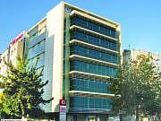 Imc Hastanesi