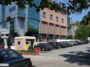 İstanbul Göz Hastanesi